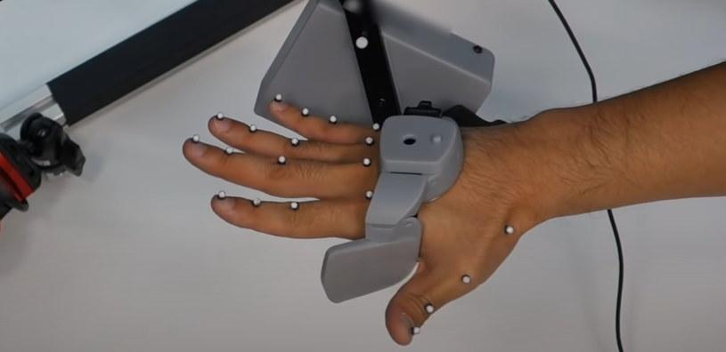 Nowy kontroler będzie zdecydowanie bardziej zaawansowany technologicznie od poprzednika /materiały prasowe