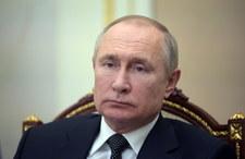"""Nowy krok Rosji w wojnie dyplomatycznej z Zachodem. Kto trafi na listę """"nieprzyjaznych państw""""?"""