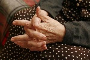 Nowy lek na reumatoidalne zapalenie stawów