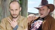 """Nowy Manej w """"Blondynce"""". Borkowski zamiast Lichoty!"""