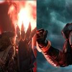 Nowy Mass Effect i Dragon Age III na silniku Frostbite 3