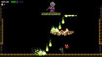 Nowy materiał wideo pokazuje gameplay z The Messenger
