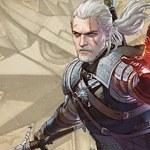Nowy materiał z SoulCalibur VI przybliża postać wiedźmina Geralta