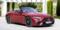 Nowy Mercedes-AMG SL! Premiera kultowego modelu