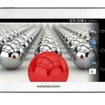 Nowy MODECOM za 499 zł łączy świat smartfonów i tabletów