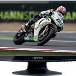 Nowy monitor HANNspree