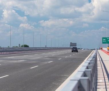 Nowy most do remontu? Co wykazało powtórne badanie?