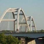 Nowy most w Toruniu. Zastąpi zbudowany przez Prusaków