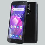 Nowy myPhone FUN 7 LTE wchodzi na rynek