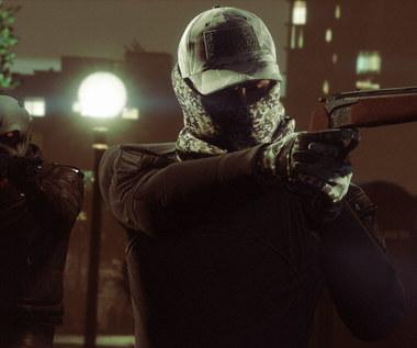 Nowy napad w GTA Online ukończymy też solo