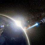 Nowy napęd jądrowy, który zabierze nas na Księżyc i dalej