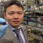 Nowy neuromorficzny procesor zmieni sztuczną inteligencję