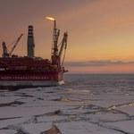 Nowy obszar w rywalizacji NATO i Rosji. Ekspert ostrzega przed zamiarami Moskwy