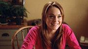 Nowy ochroniarz Lindsay Lohan
