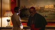 """""""Nowy papież"""" od 10 stycznia w HBO GO"""