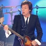 """""""Nowy"""" Paul McCartney"""