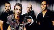Nowy perkusista Godsmack