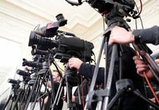 Nowy podatek. List otwarty mediów do władz RP i liderów politycznych