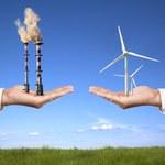 Nowy podatek mający zmniejszyć emisję CO2