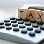 Nowy podatek paliwowy coraz bliżej. Cena może wzrosnąć