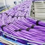 Nowy podmorski kabel Google połączy USA z Wielką Brytanią i Hiszpanią