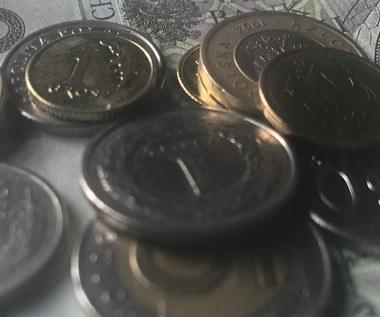 Nowy pomysł Ministerstwa Finansów ws. kontroli. Będzie niższa kara