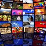 Nowy pomysł na abonament: Płatne telewizje oskarżają rząd o dyskryminację