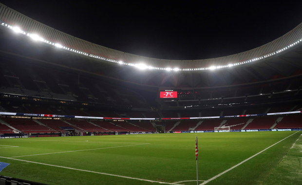 Nowy pomysł na Euro 2021: Mecze w jednym kraju, a nawet jednym mieście