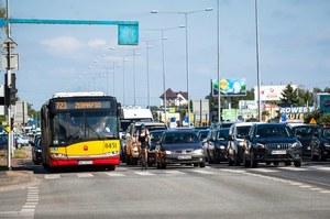 Nowy pomysł posłów. Chcą sparaliżować ruch na drogach?
