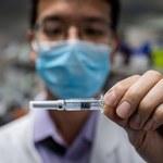 Nowy pomysły na walkę z grypą. Listy kolejkowe i interwencyjne zakupy