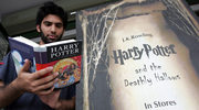 """Nowy """"Potter"""" już jest!"""