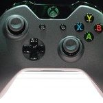 Nowy procesor od AMD dla Xbox One Slim