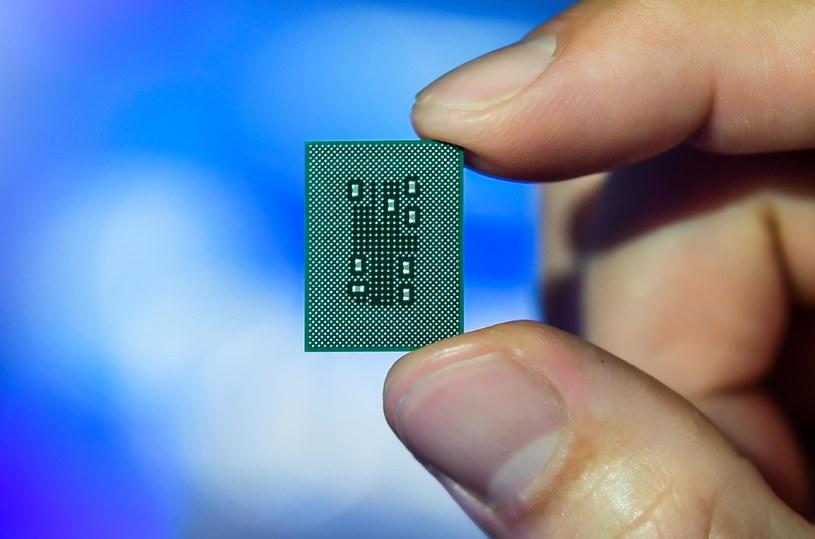 Nowy procesor Qualcomma trafi do komputerów przenośnych /materiały prasowe