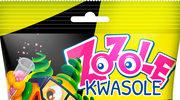 Nowy produkt: Zozole-Kwasole