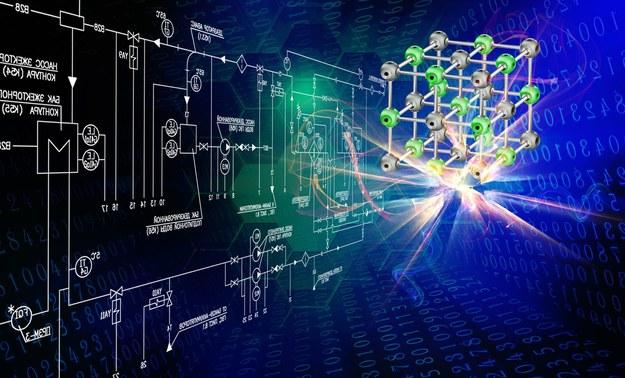 Nowy program BRIdge VC to wsparcie komercjalizacji badań przemysłowych oraz prac rozwojowych /123RF/PICSEL