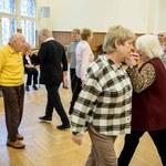 Nowy program dla seniorów Aktywni plus