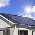Nowy program Ministerstwa Energii dofinansuje panele słoneczne Polaków