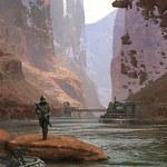 Nowy projekt Cliffa Bleszinskiego będzie shooterem arenowym. Tylko na PC