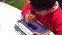 Nowy projekt szkolnych netbooków