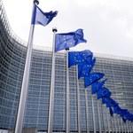 Nowy projekt ustawy o cudzoziemcach. Rząd zapowiada ułatwienia dla pracowników spoza UE