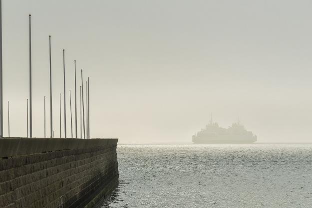 Nowy prom we flocie PŻB pływać będzie do Ystad /©123RF/PICSEL