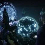 Nowy raid w Destiny 2 padł po 19 godzinach