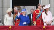 Nowy Rak w rodzinie królewskiej!
