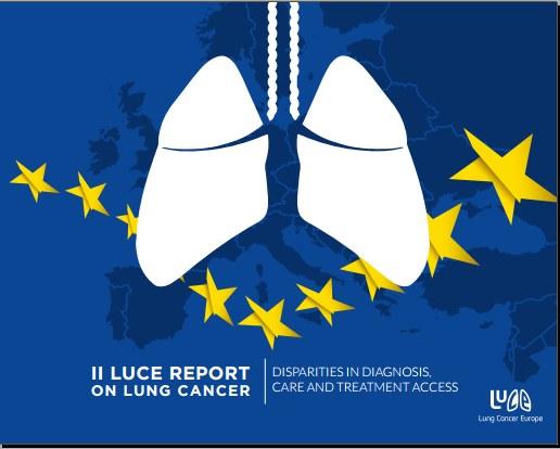 Nowy raport LuCE /materiały prasowe