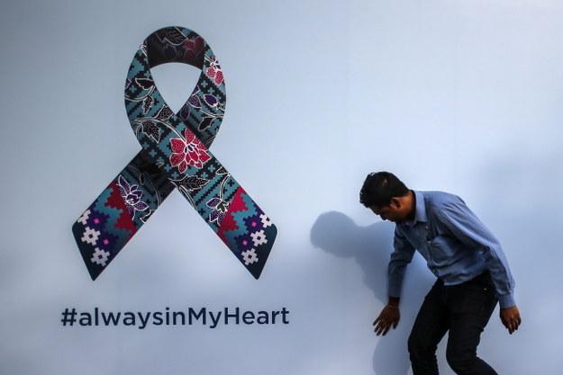 Nowy raport ws. zaginionego malezyjskiego boeinga