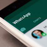 Nowy regulamin WhatsAppa. Co nam grozi, jeśli go nie zaakceptujemy?