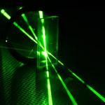 Nowy rekord splątania kwantowego