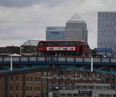 Nowy rodzaj wizy dla ludzi poszukujących pracy w Wielkiej Brytanii