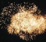 Nowy Rok jest też dobrym pretekstem do rozmów o przeszłości i przyszłości /Archiwum