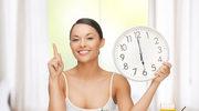 Nowy rok - nowa dieta, nowe ciało?